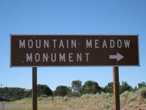 Mountain_Meadows-Massacre_Signpost